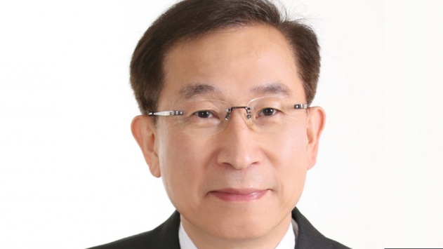 DGIST chose Chairman Young Kuk of Samsung Science & Technology Foundation as Its 4th President