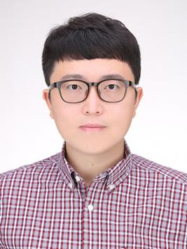 DGIST Professor Jong-min Choi Selected for 'POSCO Science Fellow'