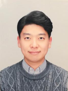 DGIST Professor Jaeha Kung selected for 'Samsung Future Technology Fostering Project'