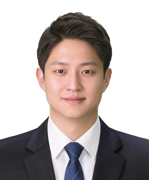 Picture 1. Dr. Jeongmin the Division of Nanotechnology, DGIST