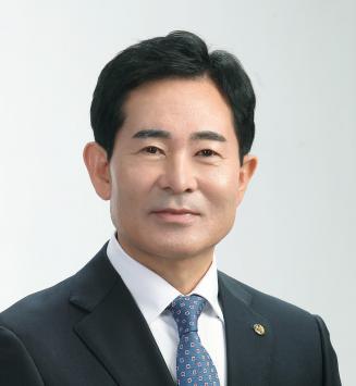 DGIST 문전일 연구부총장 겸 융합연구원장, 제3회 대한민국 공헌대상 수상